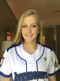 Molly Hennessy's Softball Recruiting Profile