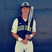 Tyson Petticrew Baseball Recruiting Profile