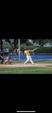 Max Chaney Baseball Recruiting Profile