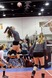 Skylar English Women's Volleyball Recruiting Profile