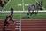 Nnamezie Orizu Men's Track Recruiting Profile