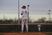 Seth Ford Baseball Recruiting Profile