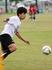 Gaddiel Sanjuan Men's Soccer Recruiting Profile