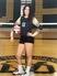 Jennifer Soto Women's Volleyball Recruiting Profile