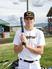 """Thomas """"Hank"""" Dunn Baseball Recruiting Profile"""