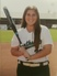 ALLEE ALEXANDER Softball Recruiting Profile