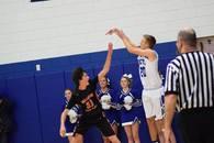 Nathan Martinek's Men's Basketball Recruiting Profile
