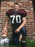 Colby Toufar Football Recruiting Profile