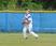 Hunter Triche Baseball Recruiting Profile