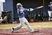 Blake Wiegert Baseball Recruiting Profile