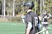 Charlie Moses Men's Lacrosse Recruiting Profile