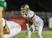 Tyler McGary Football Recruiting Profile