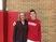 Dillon Gestring Men's Basketball Recruiting Profile