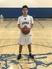 Adrian Bonilla Men's Basketball Recruiting Profile