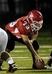Hayden Beaman Football Recruiting Profile