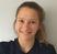 Eliana Prosnitz Women's Soccer Recruiting Profile
