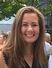 Shauna Curran Women's Lacrosse Recruiting Profile