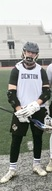 Tyler Lane Men's Lacrosse Recruiting Profile