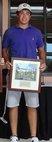 Richard Donegan Men's Golf Recruiting Profile