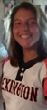 Madeline Pack Softball Recruiting Profile