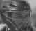 Emma Stanoch Softball Recruiting Profile