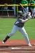 Tyson Measamer Baseball Recruiting Profile
