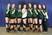 Chasey Mercado Women's Volleyball Recruiting Profile