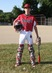 Gannon Olsey Baseball Recruiting Profile