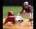 Jordan Chapman Baseball Recruiting Profile