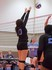 Janie Marie Messer Women's Volleyball Recruiting Profile