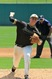 Evan Etchison Baseball Recruiting Profile