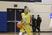 Jayla Hall Women's Basketball Recruiting Profile