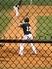 Braden Remington Baseball Recruiting Profile