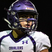 Evan Roche Football Recruiting Profile