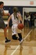 Mashayla Belcher Women's Basketball Recruiting Profile