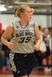 Katherine (Katie) Fitzpatrick Women's Basketball Recruiting Profile