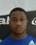 Austin Thomas Football Recruiting Profile