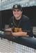 Andrew McDonald Baseball Recruiting Profile