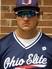Mitchell Behrle Baseball Recruiting Profile
