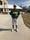 Athlete 2112753 small