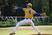 Bradley Koonce Baseball Recruiting Profile