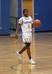 Qavion McClendon Men's Basketball Recruiting Profile