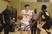 Sidney Bruce Men's Basketball Recruiting Profile