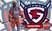 Jonathan Miller Men's Ice Hockey Recruiting Profile