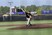 Josh Grosz Baseball Recruiting Profile