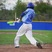 Benny Casanova Baseball Recruiting Profile