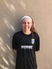 Anna Swanson Women's Soccer Recruiting Profile