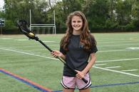 Margaret Norsworthy-Edghill's Women's Lacrosse Recruiting Profile