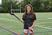 Margaret Norsworthy-Edghill Women's Lacrosse Recruiting Profile