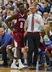 Abdul Janneh Men's Basketball Recruiting Profile